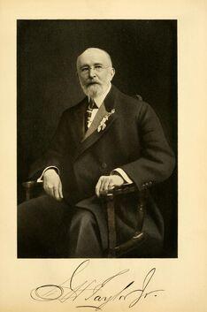 E. H. Taylor.jpg