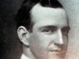 Hogan Yancey