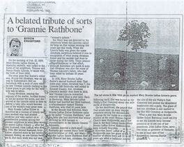Mary Brooks Rathbone.jpg