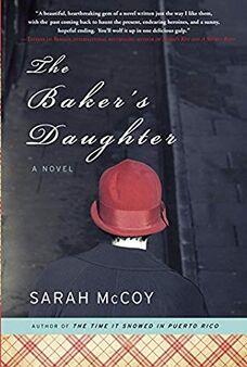 The Baker's Daughter.jpg