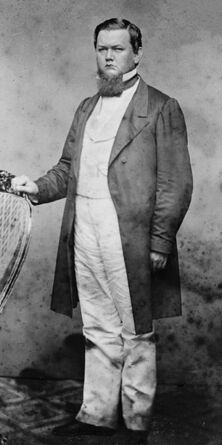 Henry Cornelius Burnett.jpg