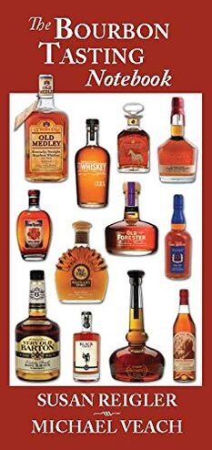 The Bourbon Tasting Notebook.jpg