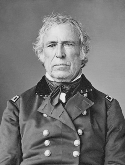 Zachary Taylor.png