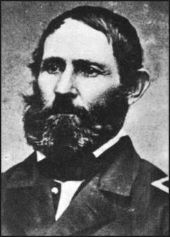 Theophilus T Garrard.JPG