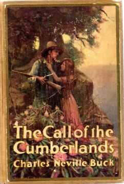 The Call of the Cumberlands.jpg