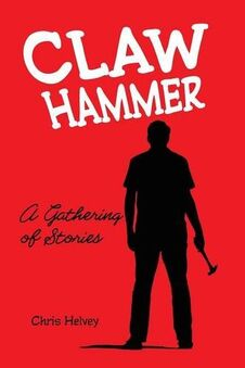 Claw Hammer a Gathering of Stories.jpg