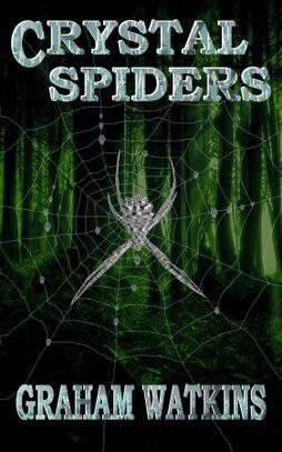 Crystal Spiders.jpg