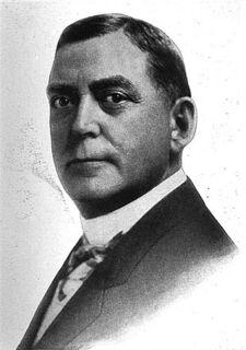 Augustus E. Wilson.jpg