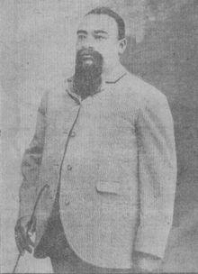 Edward D. Brown.jpg