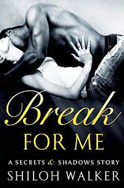 Break for Me.jpg
