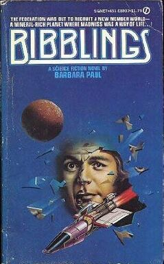Bibblings.jpg