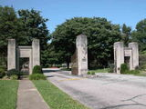 Calvary Cemetery (Louisville)