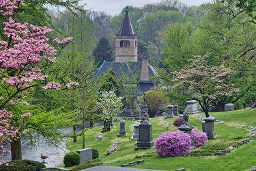 Cave Hill Cemetery.jpg