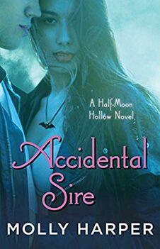 Accidental Sire.jpg