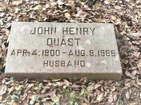 John Quast.jpg