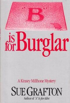 B Is for Burglar.jpg
