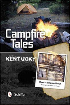 Campfire Tales Kentucky.jpg