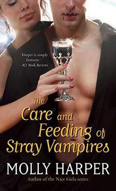 The Care and Feeding of Stray Vampires.jpg