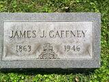 James J. Gaffney