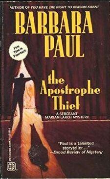 The Apostrophe Thief.jpg