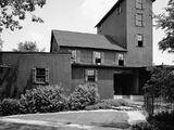 Burks' Distillery
