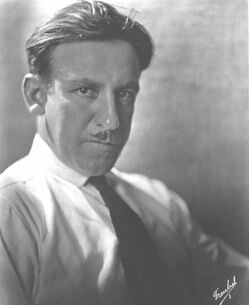 Tod Browning.jpg