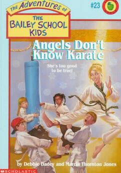 Angels Don't Know Karate.jpg