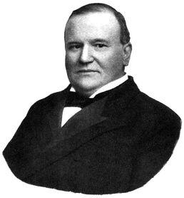 William O'Connell Bradley.jpg