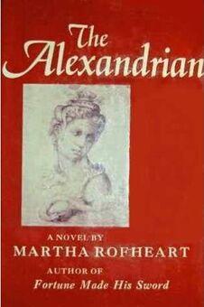 The Alexandrian.jpg