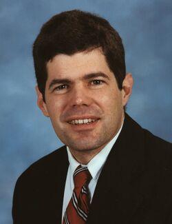 John Y. Brown III.jpg