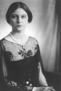 Henrietta Bingham.jpg