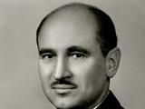 Carlos G. Stratton