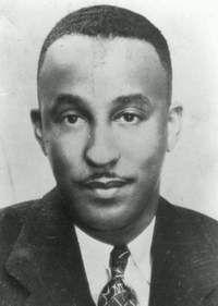 Charles W. Anderson, Jr..jpg