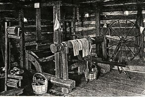 William Poage Cabin.jpg