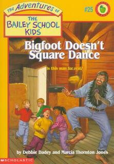 Bigfoot Doesn't Square Dance.jpg