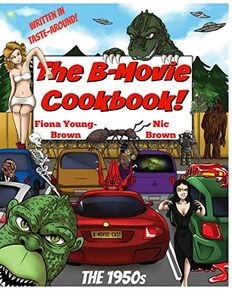 The B-Movie Cookbook.jpg