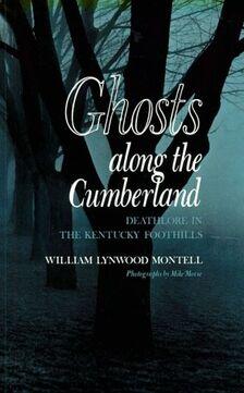 Ghosts Along the Cumbernad.jpg