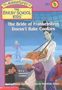 The Bride of Frankenstein Doesn't Bake Cookies.jpg