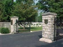 Zachary Taylor National Cemetery.jpg