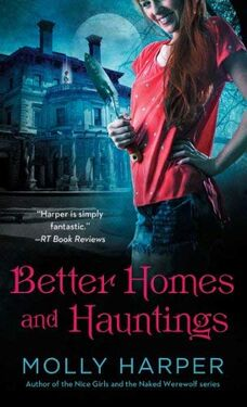 Better Homes and Hauntings.jpg