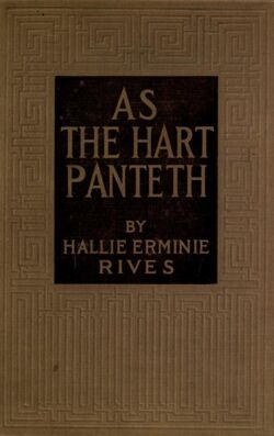 As the Hart Panteth.jpg