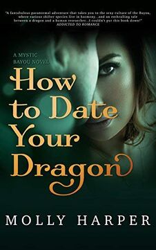 How to Date Your Dragon.jpg