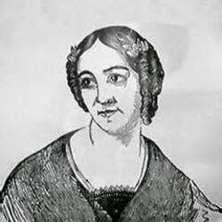 Rebecca Ann Boone