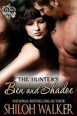 Ben and Shadoe.jpg