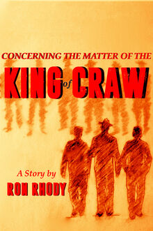King of Craw Rhody.jpg