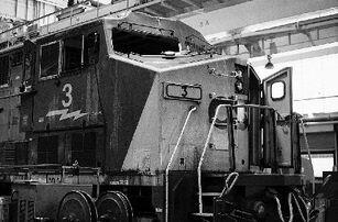 Paintsville UFO and Train Collision.jpg