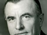 John Y. Brown, Sr.