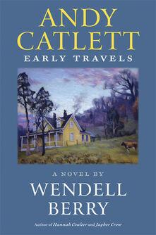 Andy Catlett Early Travels.jpg