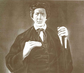 James D. Porter.jpg