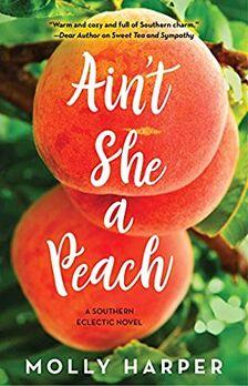 Ain't She a Peach.jpg